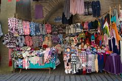 Tallinn (Anyore) Tags: wool june europe tallinn estonia market knit capitale citytrip