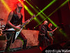 Judas Priest @ Redeemer Of Souls Tour, Hard Rock Live, Biloxi, MS - 07-11-15