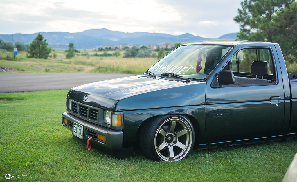 The World S Best Photos Of Hardbody And Lowered Flickr