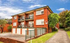 6/22 Hill Street, Woolooware NSW