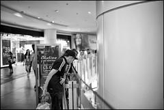 150711 Kampung Nu 14 (Haris Abdul Rahman) Tags: leica saturday malaysia kualalumpur klsentral wilayahpersekutuankualalumpur summiluxm1450asph harisabdulrahman harisrahmancom shoppingmalldecorations typ240 nusentral ramadan2015 eidilfitri2015