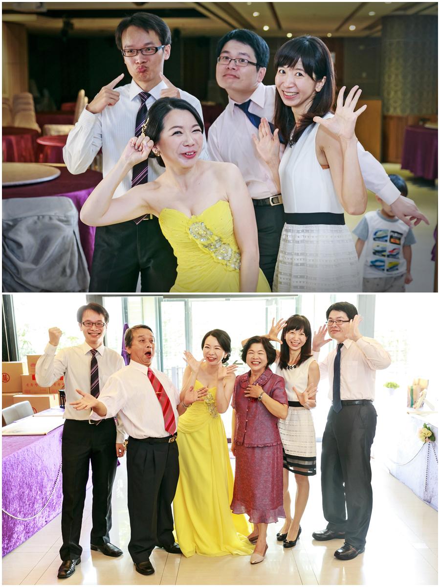 婚攝推薦,搖滾雙魚,婚禮攝影,士林台南海鮮會館,婚攝,婚禮記錄,婚禮,優質婚攝