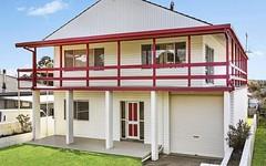 7 Johnstone Street, Wauchope NSW