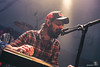 Band of Horses at Vicar Street, Dublin by Aaron Corr