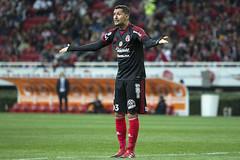 En duda el regreso de Yasser Corona al futbol (video) (conectaabogados) Tags: corona duda futbol regreso video yasser