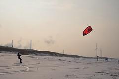 P2120094 (jjs-51) Tags: wijkaanzee sneeuw winter