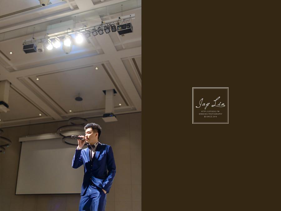 婚攝 萬豪酒店 台北婚攝 婚禮攝影 婚禮紀錄 婚禮紀實  JSTUDIO_0236