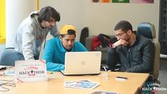 1er Jour - Sousse - Elearning Hackathon National (58)