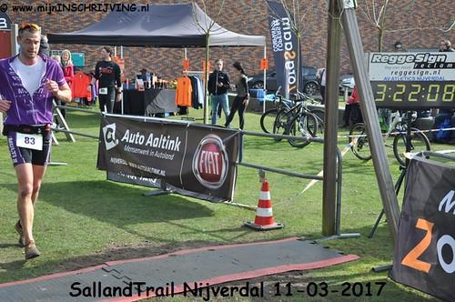 SallandTrail_11_03_2017_0173
