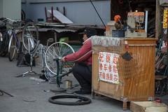 IMG_8225.jpg (Lea-Kim) Tags: pékin bicycle peking travel vélo bike 北京 chine voyage china beijing