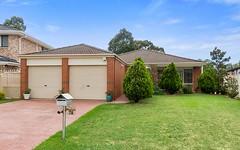 78 Athlone Street, Cecil Hills NSW
