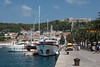 Hvar, I'd go back and take a proper look in the beat of a heart!
