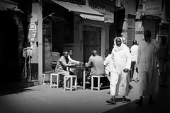 Souk Dubai (Iam Marjon Bleeker) Tags: verenigdearabischeemiraten dubai dubaigoldsouk 2017 dag2md0c3350zw