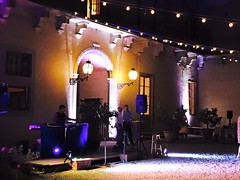 Wedding party in Tuscany - Fiano Castello Santa Maria Novella - Tuscany Holland Wedding party July 2015 (www.bettydj.com - www.djmusicevents.com) Tags: led regia audio allestimento luci noleggio toscana sfilate teatro saggi danza firenze prato montaggi spettacoli teatrali bettydj weddingdj ledllighting lights rental consulenza musicale tuscany party speakers discolights pioneer lightingservice audiorental weddingintuscany djset aperitivi cocktail dance deephouse lounge private events eventi privati weddingparty castellosantamarianovella fiano holland
