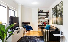 8/102-104 Albion Street, Surry Hills NSW