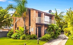 Address available on request, Thirroul NSW