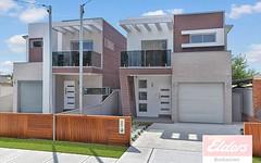 48 Lancaster Avenue, Punchbowl NSW