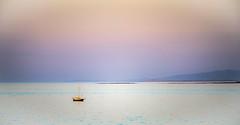 DSC_4993.jpg (David Hamments) Tags: ngc tasmania bluehour devonport merseybluff