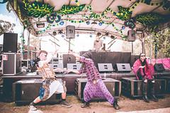 manifest2016_by_spygel_0167 (spygel) Tags: manifestfestival festival doof aussiebushdoof psytrance dubstep dance doofers dancing prog party electronicdancemusic idm seq queensland australia lifestyle