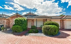 3/10 Azalea Place, Macquarie Fields NSW