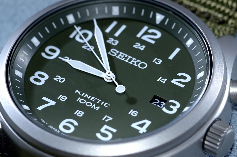 8f9e2bebe88 Seiko Kinetic Watch (DigitalCanvas72) Tags  seiko watch usa japan  mechanical automatic kinetic nikond7000