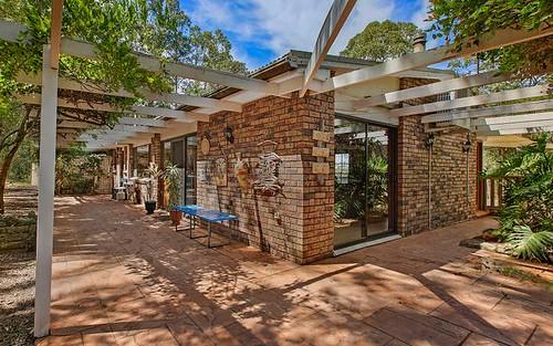 196 Woods Road, Jilliby NSW