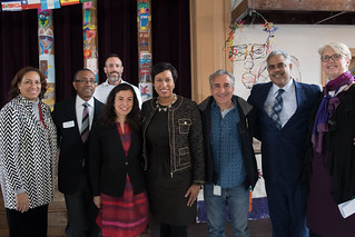 MMB@.Kick Off Education Week at DC Bilingual Public Charter School1-30-2017.Khalid.Naji-Allah (17 of 19)