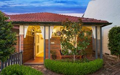 59 Elswick Street, Leichhardt NSW