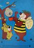 Flinstones (Steenvoorde Leen - 5.6 ml views) Tags: 1966 flinstones fred flintstone wilma barney rubble betty striptijdschrift comic