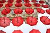urban red (poludziber1) Tags: city colorful cityscape capital color colorfull street sky skyline streetphotography red building belgrado beograd belgrade serbia urban umbrella travel challengeyouwinner cyunanimous