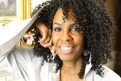 Laurie (Atodog) Tags: blackwoman beautiful newjersey sexy nubian ebony canon5dmarkiv portrait