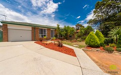 5 Osborn Place, Banks ACT