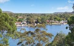 60 Monastir Road, Phegans Bay NSW
