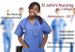 Doctor portrait (stjohnsnursing) Tags: doctor hospital group team afro black people medic medical nurse female stethoscope person ethnic american friendly smile smiling happy woman physician white background girl worker
