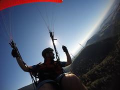 G0070745 (fiaskogaul) Tags: gleitschirmfliegen