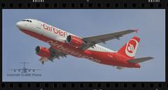 D-ABZL (EI-AMD Aviation Photography) Tags: omaa auh eiamd photos aviation airport abu dhabi uae airbus a320 dabzl air berlin