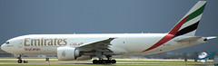 Emirates SkyCargo 777-F1H [A6-EFM] (aircraftvideos) Tags: airplane avgeek airbus airport aircraft aviation airliner avhooker a319 a330 aa aal a380 a340 a320 a321 a318 a388 a300 a332 a333 aerial uae cargo boeing 777 737 747 744 787 757 767 707 789 77f 77l 788 77w 772 77e 773 738 748 763 762 734 74f 764 733 722 748i 721 727 dallas kdfw dfw ek emirates ke korea korean kal traffic texas dallasftworthinternationalairport dal