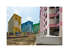 Rochor Centre 09 (Dick Snaterse) Tags: singapore hdb canon rochor rochorcentre 1rochorroad rochorroad housinganddevelopmentboard dick snaterse© 2017 snaterse