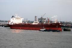 Marinoula (Howard_Pulling) Tags: camera canon boat photo ship picture vessel hull shipping humber victoriadock hpulling howardpulling