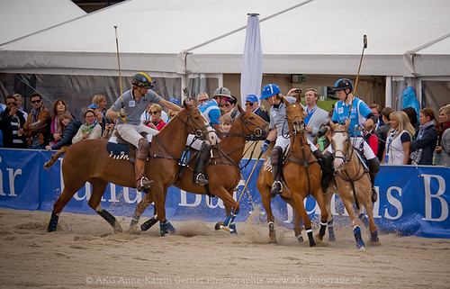 Beach Polo Sylt-5