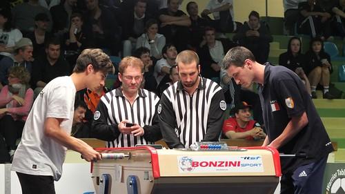 WCS Bonzini 2013 - Men's Nations.0024