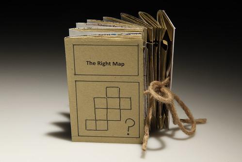 "Rachel Jeffery  1 • <a style=""font-size:0.8em;"" href=""http://www.flickr.com/photos/61714195@N00/8989701080/"" target=""_blank"">View on Flickr</a>"