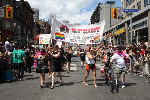 Pride Parade 2012 (37)