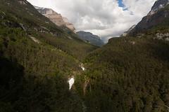 ordesa (www.jlosada.com and @jorge_losada on Instagram) Tags: landscape nationalpark paisaje scape pyrenees ordesa pirineo parquenatural jorgelosada
