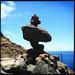 "rock sculpture on the way to Ponta de São Lourenço • <a style=""font-size:0.8em;"" href=""http://www.flickr.com/photos/64441813@N07/9107397871/"" target=""_blank"">View on Flickr</a>"