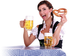 Oktoberfestfrau.jpg (lifePR.de flickr) Tags: original food woman brown white macro beer festival breakfast germany munich bread lunch bavaria big corn european hole arm drink salt culture tasty twist oktoberfest fresh hunger salty german alcohol snack mug huge jug brezel hungry typical measure celebrate stein crunch pretzel crunchy isolated baked liter bavarian prosit refreshment dirndl pressemitteilung lifeprkategoriefreizeithobby lifeprfirmavandervalkresortlinstow0 lifeprboxid423620