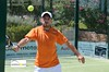 "samy benaoudiz 3 padel 3 masculina Torneo IV Aniversario Cerrado Aguila julio 2013 • <a style=""font-size:0.8em;"" href=""http://www.flickr.com/photos/68728055@N04/9253801513/"" target=""_blank"">View on Flickr</a>"
