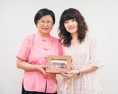 2013  (InLove Photography Studio) Tags: portrait people student university graduation taiwan documentary event taipei graduate    inlove          2013      inlovephotography inlovephoto