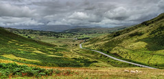 Wales [Explored] (bojangles_1953) Tags: