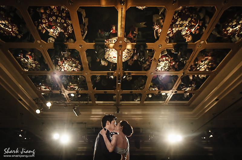 婚攝,晶華酒店婚攝,婚攝鯊魚,婚禮紀錄,婚禮攝影,2013.06.08-blog-0118